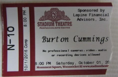 2016-burton-cummings