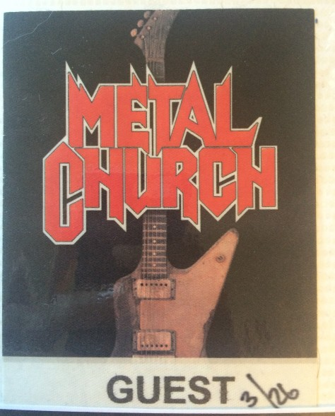 2016-metal-church