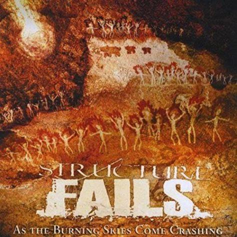 10-structure-fails