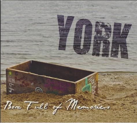 2-york