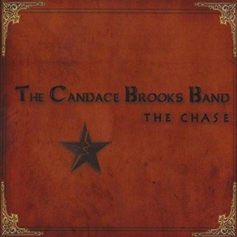 3-candace-brooks-band