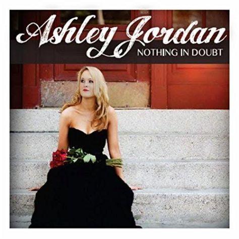 6-ashley-jordan