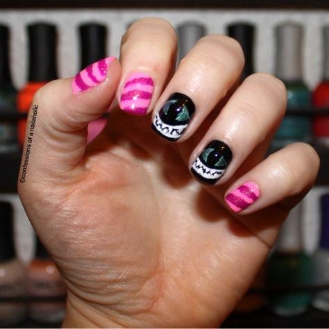 cheshire-cat-nails