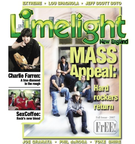 cover-fall-2007
