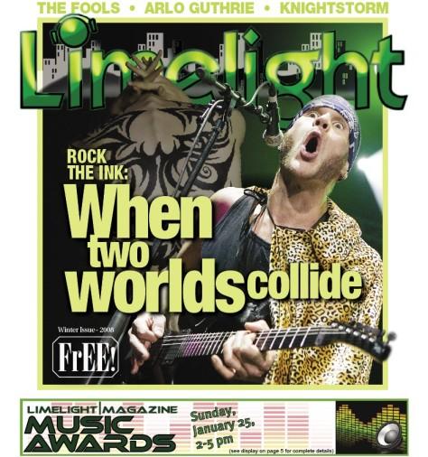 cover-winter-2008