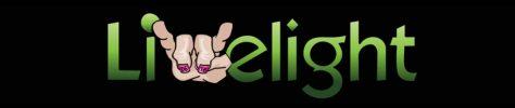 cropped-limelight-anniversary-logo-website.jpg