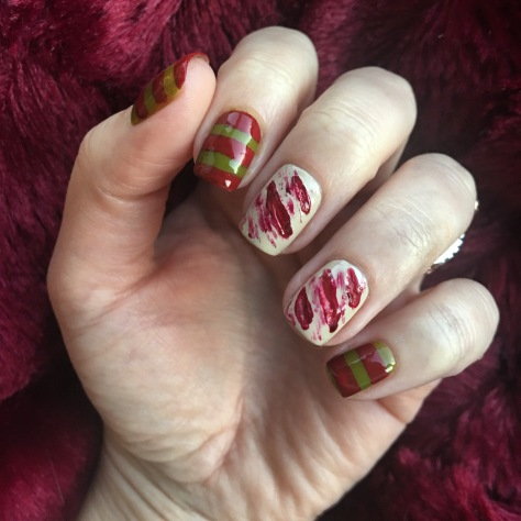 freddy-kruger-nails