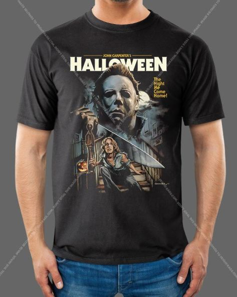 photo-fright-rags-3