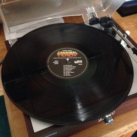 photo-vinyl-resurgence