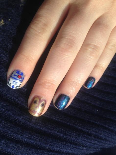 star-wars-nails