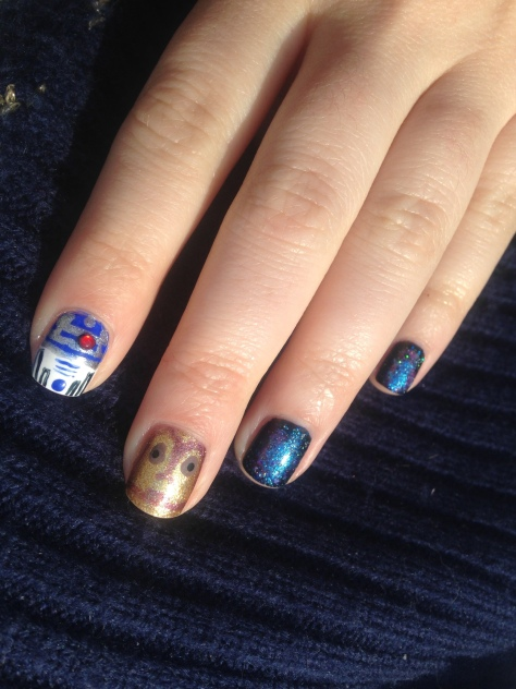 star-wars-nails