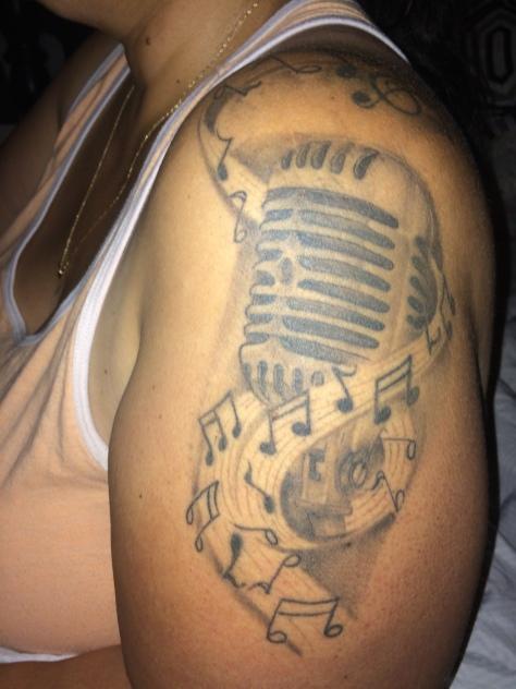 tattoo-arline-urquhart