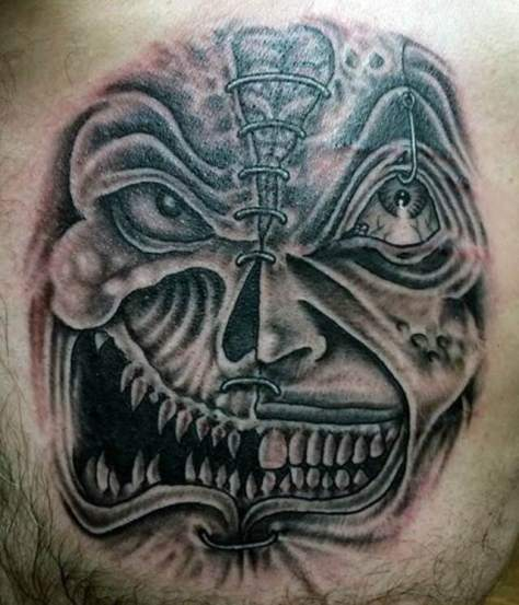 tattoo-emil-belisle