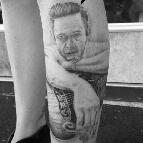 tattoo-nicole-coogan