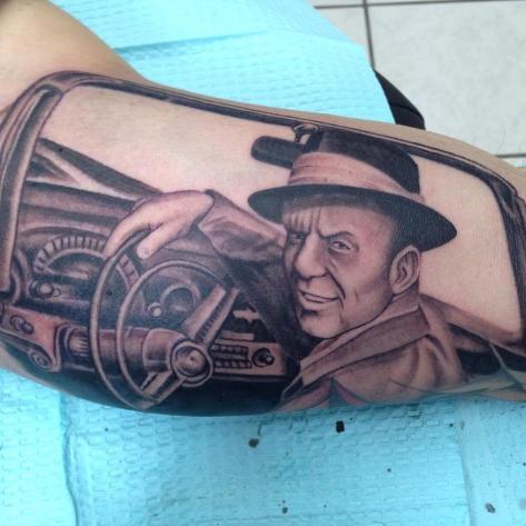 tattoo-rayn-stark