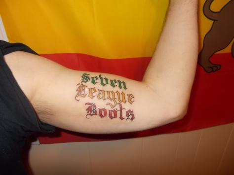 tattoo-seven-league-boots