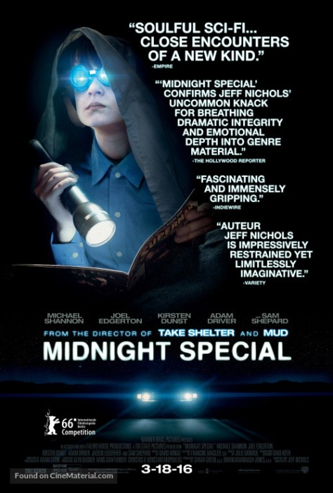 1-midnight-special