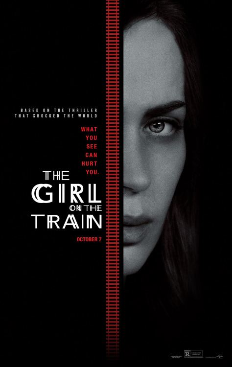 10-the-girl-on-the-train