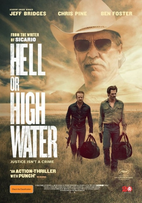 6-hell-or-high-water
