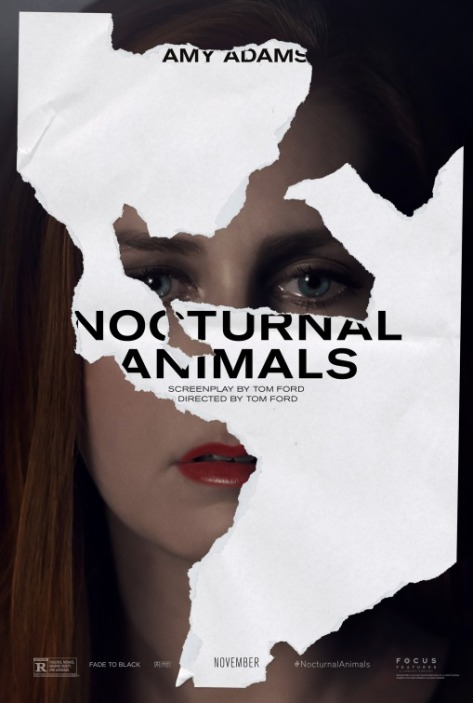 8-noctural-animals
