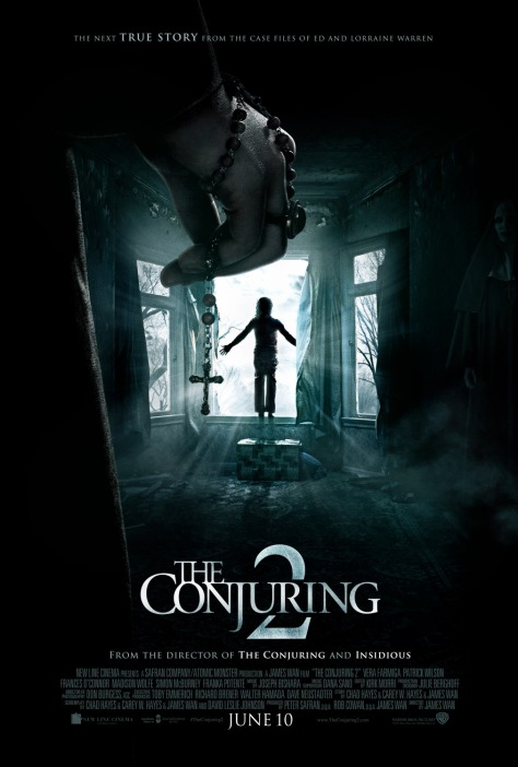 9-conjuring-2