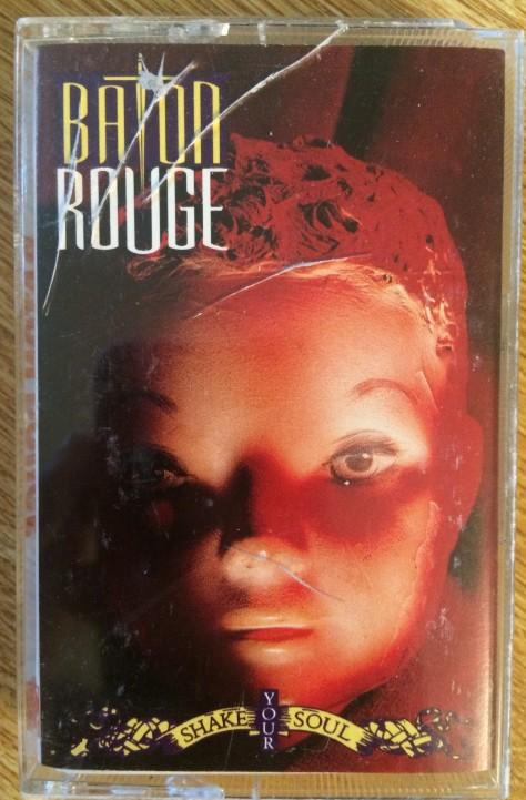 baton-rouge-shake-your-soul