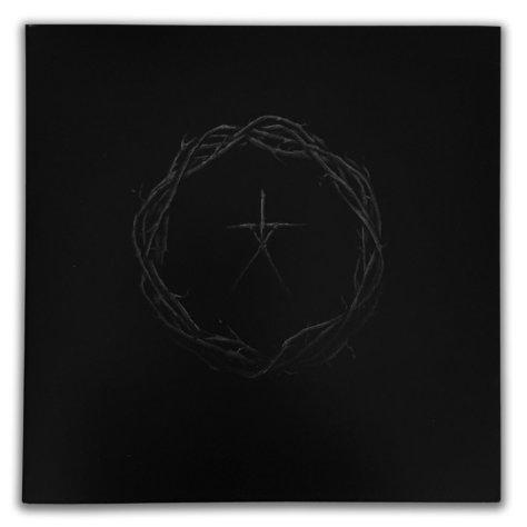 blair-witch-vinyl