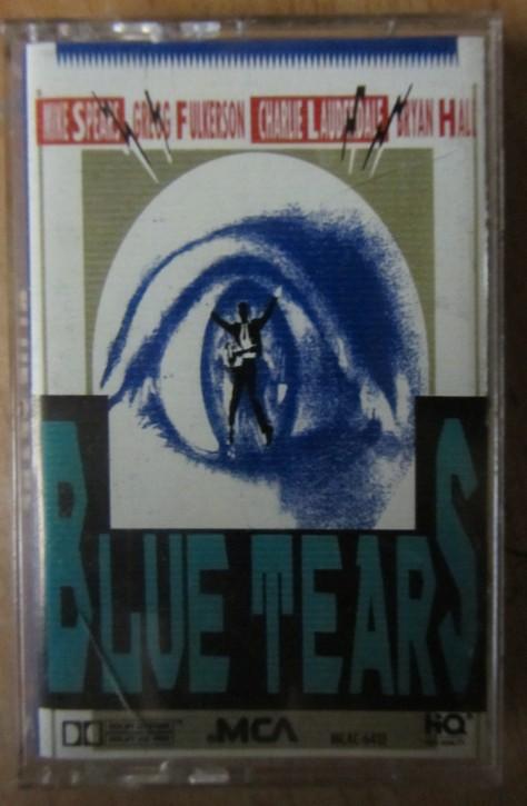 blue-tears