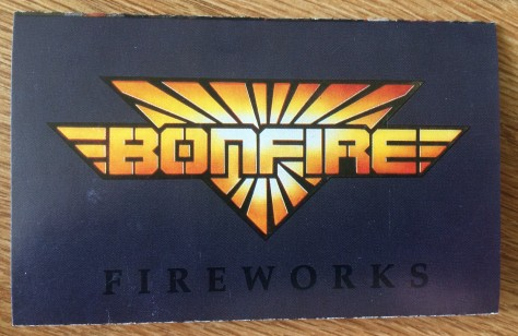 bonefire-fireworks