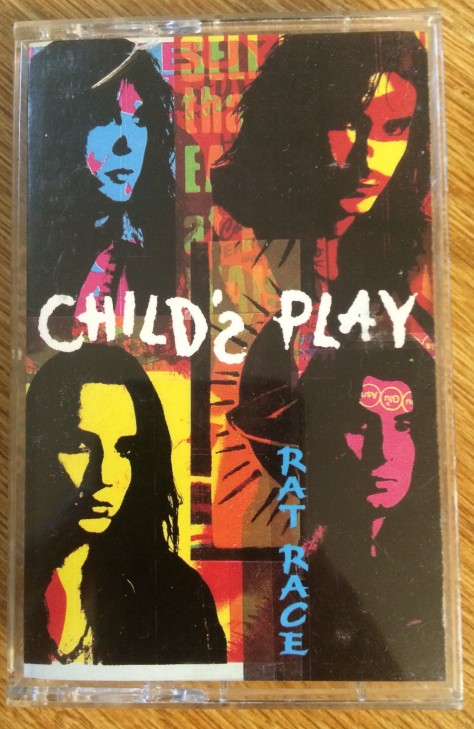 childs-play-rat-race