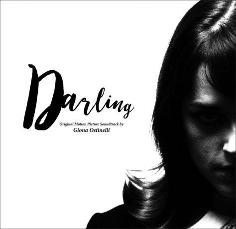 darling-vinyl