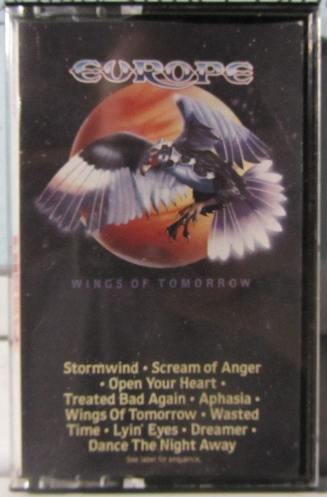 europe-wings-of-tomorrow