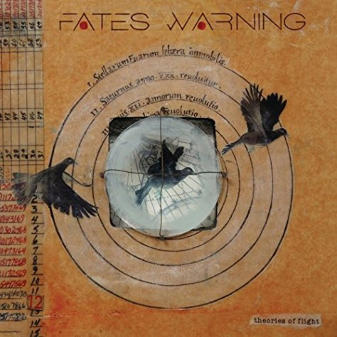 fates-warning-theories-of-flight
