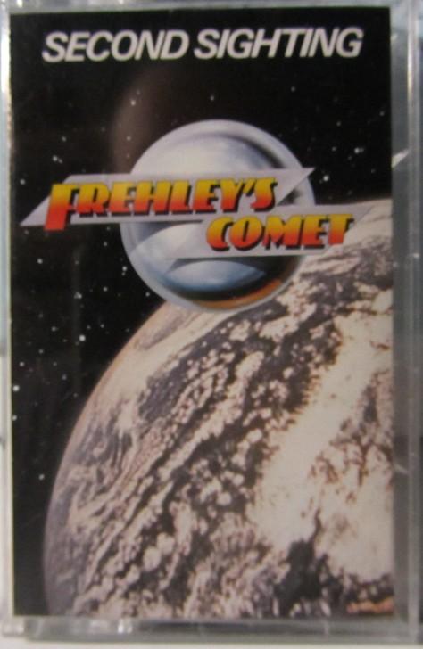 frehleys-comet