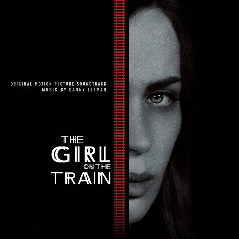 girls-on-the-train