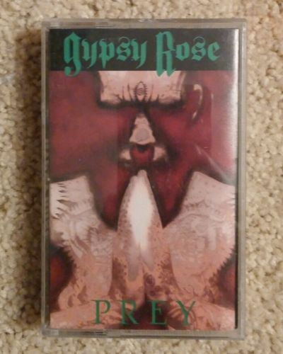 gypsy-rose-prey