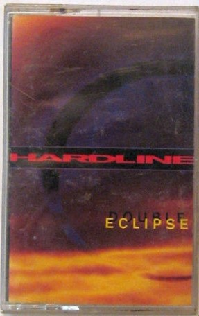 hardline-double-eclipse
