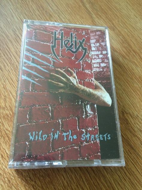 helix-2