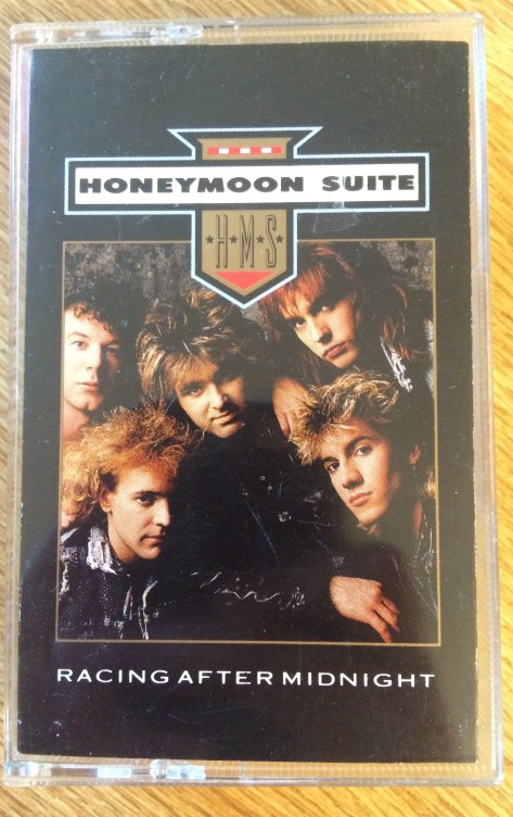 honeymoon-suite-racing-after-midnight