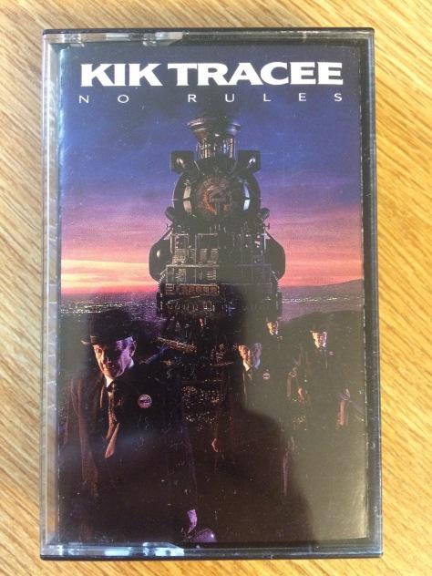 kik-trace-no-rules
