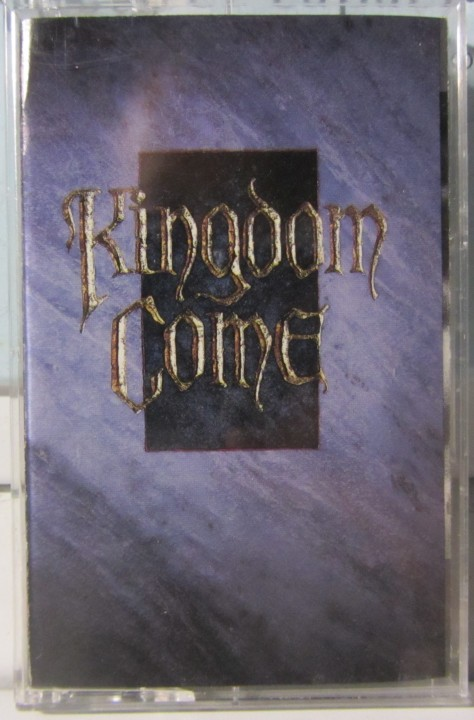 kingdom-come