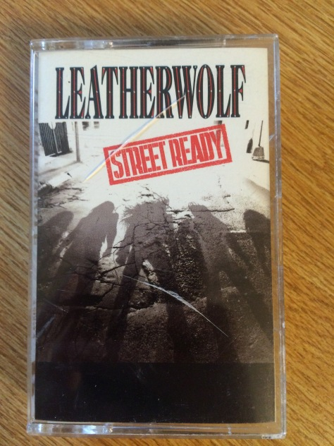 leatherwolf-street-ready