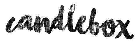 logo-candlebox-jpeg