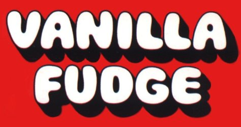 logo-vanilla-fudge