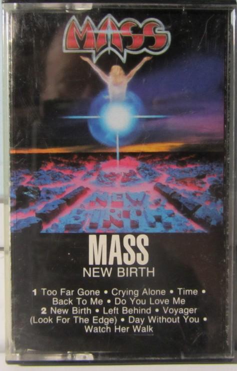 mass-new-birth