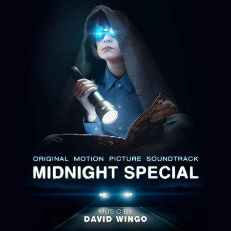 midnight-special-4-2-16