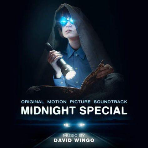 midnight-special-4-2-16