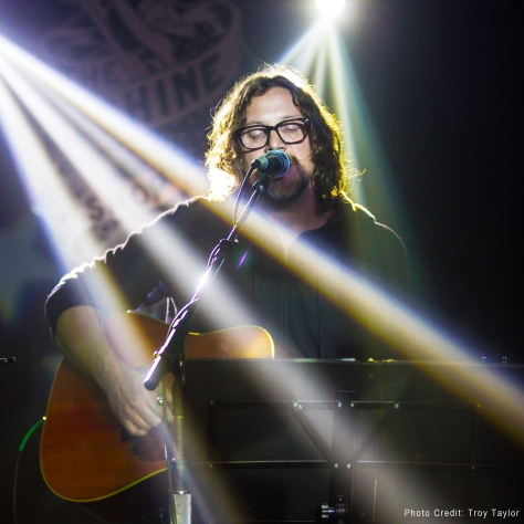 photo-candleboxacoustic