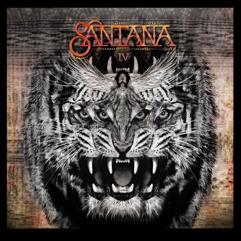 santana-iv