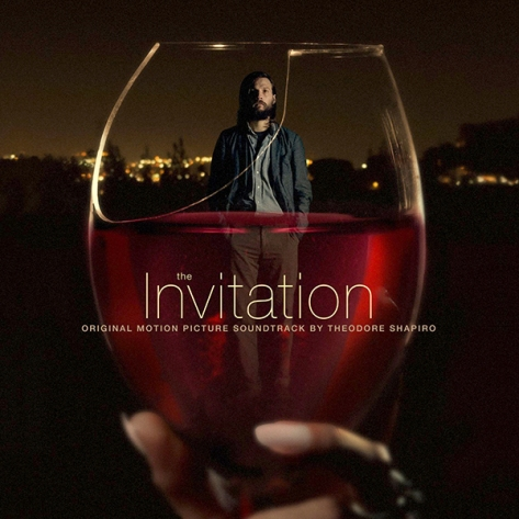 the-invitation-cd